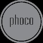 PHOCO_logocircle-retina-grey