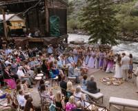 caitlin-bill-wedding-430