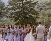 caitlin-bill-wedding-431