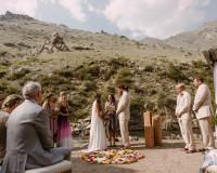 caitlin-bill-wedding-439