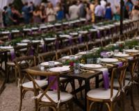 caitlin-bill-wedding-595