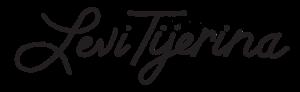 levi-tijerina-script-logo